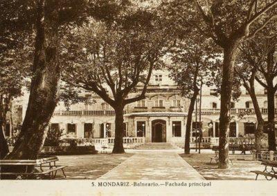 GRAN-HOTEL-FACHADA