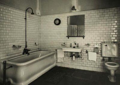 antiguos-banos-hotel