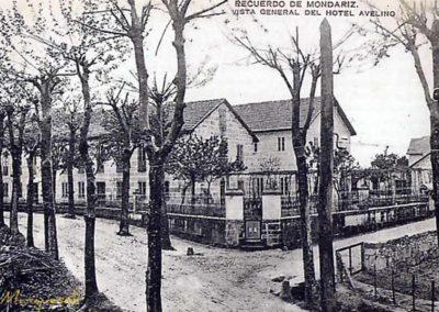 hotel-avelino-1892