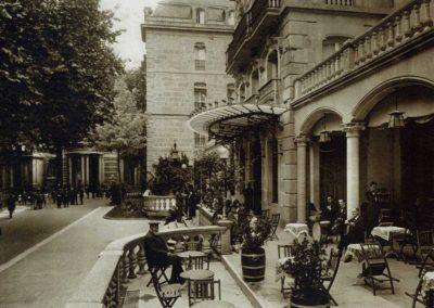 terraza-exterior-gran-hotel