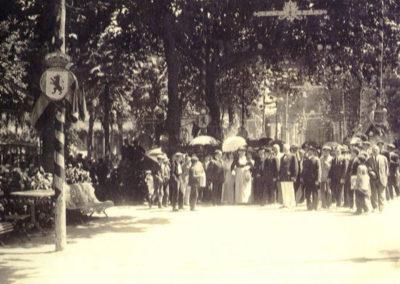 vista-infanta-Isabel-de-Borbon-1914