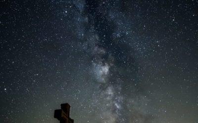 """""""Unha noite de estrelas"""", observación astronómica en Mondariz Balneario o 6 de agosto"""